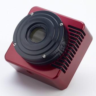 ATIK 383L Mono CCD