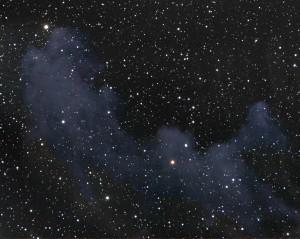 IC2118