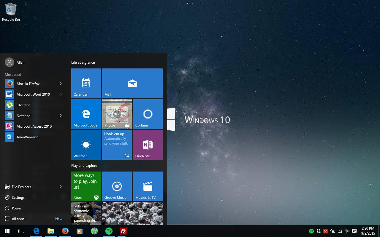 windows10-1