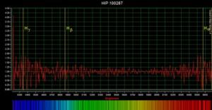 hip100287-s