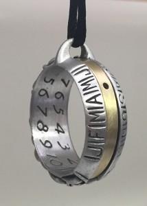 Aquitaine Sundial