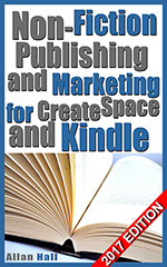 Book Publishing and Promotion on Amazon